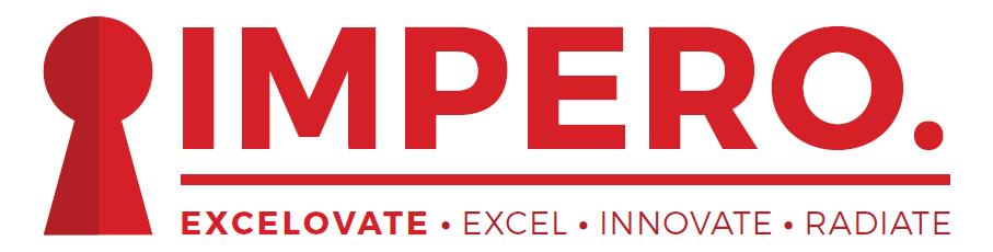 Impero Consulting Logo